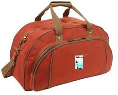40b39096bb fashionable-travel-bag. Buy exclusive stylish bag for travel from flipkart!!save  up to 70%